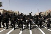 Mỹ lo Syria, Iran nhúng tay vào Iraq