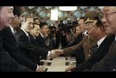 """Triều Tiên đạt đỉnh """"tấn công ngoại giao"""""""