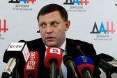 Nga thúc đẩy điều tra vụ MH17 bị rơi