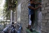 Lối thoát cho Đông Ukraine?