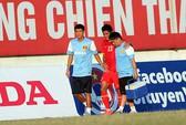 Cân nhắc bổ sung tuyển thủ U19 Việt Nam dự AFF Cup 2014