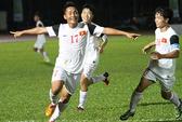 U19 Việt Nam chạm trán Thái Lan