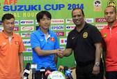 HLV Miura: Đủ sức thắng Malaysia