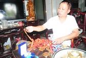 Xét xử vụ cầu thủ V.Ninh Bình bán độ: Mong được khoan hồng