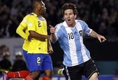Bản quyền truyền hình World Cup 2014: MP&Silva buộc phải hạ giá?