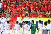 U19 Việt Nam cần tỉnh táo