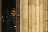 HLV xuất sắc nhất nước Anh: Ông Pellegrini nằm ngoài tốp 3