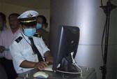 Khẩn cấp phòng dịch Ebola