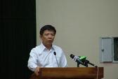 Tỉnh Quảng Bình trấn an dư luận về việc xây cáp treo ở Phong Nha - Kẻ Bàng