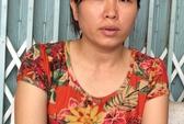 Lừa đảo, một nữ cán bộ Ủy ban MTTQ bị bắt tạm giam