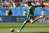 HLV Mourinho: Cech và Courtois, sẽ có một người buồn!
