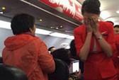 Trung Quốc chấn chỉnh hành vi du khách