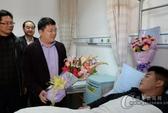 """Trung Quốc: Nổ súng chặn nhóm """"tôn giáo cực đoan"""" sang Việt Nam"""