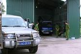 Bí thư Quảng Ninh đề nghị đình chỉ lãnh đạo đồn Biên phòng