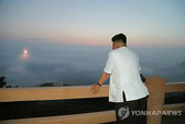 Vừa đòi hòa hoãn, Triều Tiên lập tức bắn rốc két