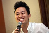 Tùng Dương thắng lớn tại giải Cống hiến 2013