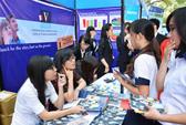 Trường Hoa Sen tuyển 3.000 chỉ tiêu