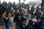 Mỹ: Không có bằng chứng Nga liên quan đến vụ Odessa