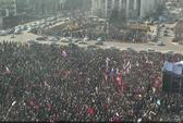 Truyền thông Nga bôi xấu Ukraine