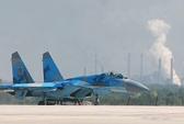 Nga cho Ukraine giám sát lãnh thổ mình
