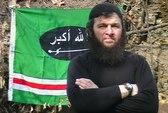 Nga tiêu diệt trùm khủng bố khét tiếng Doku Umarov