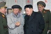 Triều Tiên có thêm phó nguyên soái, nhân vật số 2 biến mất bí ẩn
