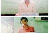 TP HCM: Truy bắt cướp trong hẻm cụt, một người dân bị đâm