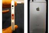 iPhone 6 giá 2 tỉ đã có chủ