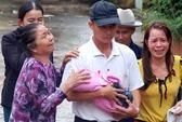 Vụ 3 trẻ sơ sinh tử vong sau tiêm vắc-xin: Khởi tố PGĐ bệnh viện Hướng Hóa
