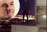 Thành viên One Direction xin lỗi vì... một bức ảnh