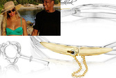 Jay-Z tặng quà độc cho Beyonce dịp Valentine