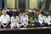 """""""Đại án"""" tham nhũng tại Vifon: Bác kháng cáo kêu oan của 4 bị cáo"""
