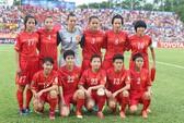 Lịch THTT: Nữ Việt Nam gặp Hàn Quốc, Atletico Madrid đối đầu Juventus
