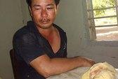 Truy sát, đâm bệnh nhân đến gãy cán dao trong bệnh viện