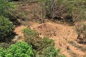 Bí ẩn thiên thạch rơi ở thủ đô Nicaragua