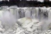 Mỹ lại sắp đông cứng vì lốc xoáy vùng cực