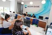 Vì sao mua lại OceanBank giá 0 đồng?