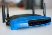 5 cách đơn giản giải quyết sự cố mạng WiFi