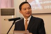 Trợ lý Ngoại trưởng Trung Quốc bị điều tra tham nhũng