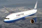 Từ chối bay vì sợ khủng bố, 13 nhân viên United Airlines bị sa thải