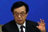 Mỹ điều tra ngân hàng tuyển dụng con trai bộ trưởng Trung Quốc