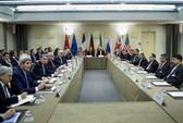 Đàm phán hạt nhân Iran lỡ thời hạn chót