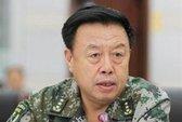 """Tướng Trung Quốc thăm Mỹ với thái độ """"thân thiện"""""""