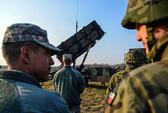Nga gia tăng tên lửa phòng thủ đáp trả Mỹ