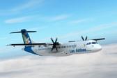 Trung Quốc bắt máy bay Lào quay đầu ở biển Hoa Đông