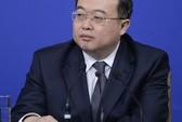 """Trung Quốc: Thủ lĩnh """"Săn cáo"""" mới lùng Lệnh Hoàn Thành"""
