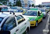 TP HCM: nhiều tài xế taxi có dấu hiệu sử dụng ma túy