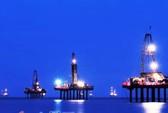 Trung Quốc phát hiện mỏ vàng 450 tấn dưới biển
