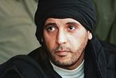 Con trai ông Gaddafi bị bắt cóc