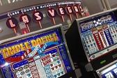 Sân bay quốc tế được kinh doanh casino